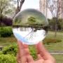 Kép 6/9 - Fotógömb, fotós üveggömb