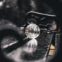 Kép 7/9 - Fotógömb, fotós üveggömb