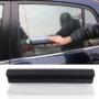 Kép 2/4 - Professzionális vízlepergető (ablakokhoz, autókhoz)