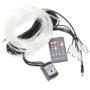 Kép 4/4 - Autós beltéri LED világítás
