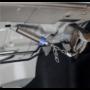Kép 2/4 - Automata csomagtartó nyitó