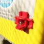 Kép 5/5 - Baromfi itatószelep (12 db)
