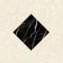 Kép 2/2 - Csempematrica, járólap matrica B minta