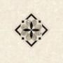 Kép 2/2 - Csempematrica, járólap matrica C minta