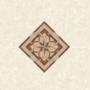 Kép 2/2 - Csempematrica, járólap matrica D minta