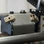 Kép 2/4 - Mágneses fémrögzítő hegesztéshez, V típusú állítható hegesztőkapocs