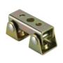 Kép 4/4 - Mágneses fémrögzítő hegesztéshez, V típusú állítható hegesztőkapocs