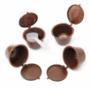 Kép 3/6 - Újratölthető kávékapszula, utántölthető kapszula 5 db
