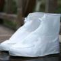 Kép 3/6 - Vízálló cipővédő XL méret