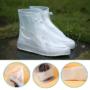 Kép 5/6 - Vízálló cipővédő XL méret