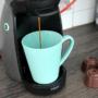 Kép 6/6 - Újratölthető kávékapszula, utántölthető kapszula 5 db