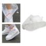 Kép 6/6 - Vízálló cipővédő XL méret